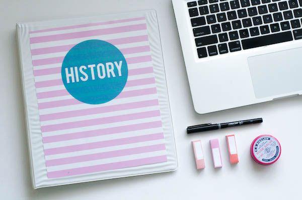 free binder covers back to school ideas pinterest school