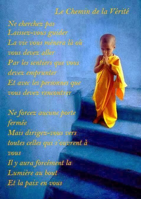 Connu Citations option bonheur: Citations de sagesse | Spirit  SD83