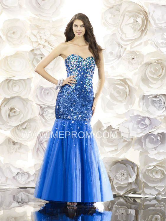Me Prom by Moonlight - Style RS2270   Dress to Impress   Pinterest ...
