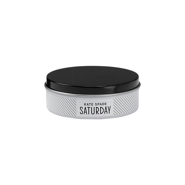 Travel Candle—Kate Spade Saturday