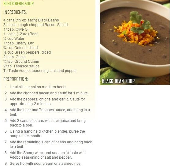 Pin By C Revetti On Soups Stews Vegetarian Recipes Soup And Sandwich Everyday Food