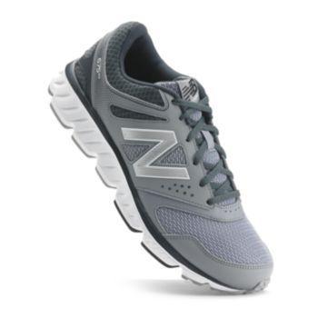 New Balance 675 v2 Neutral Running