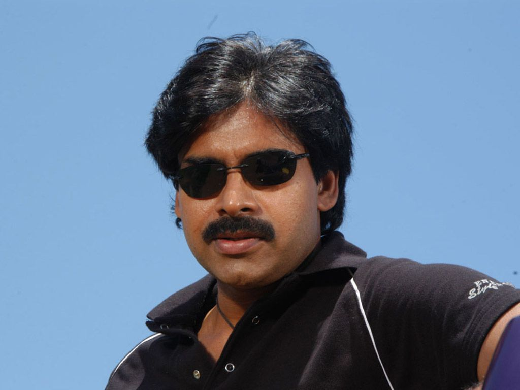 power star pawan kalyan hd wallpapers high definition free