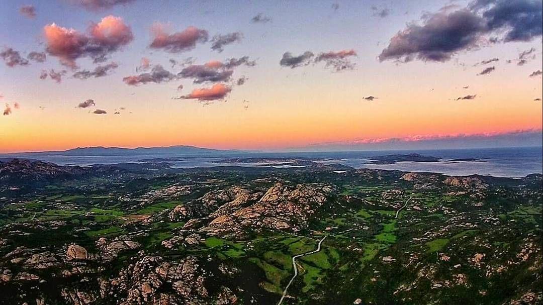 via http://ift.tt/1SUxv2J by SARDEGNA SHOP:  amzn.to/1Oi0lae Libri | amzn.to/1OqMw71 Musica | amzn.to/1OqMOLo Artigianato sardo | amzn.to/1OqMXyo Gioielli sardi | amzn.to/1P0SFwh Fotografia in Sardegna Sunset between sardinia and corse. #sardegna #corsica #sardinia #sardegnanelcuore #cerdaña #instasardegna #lanuovasardegna #corse #arzachena #gallura #lamaddalena #travellingourplanet #travelling #worldplaces #wonderlust #dji by aldobandb