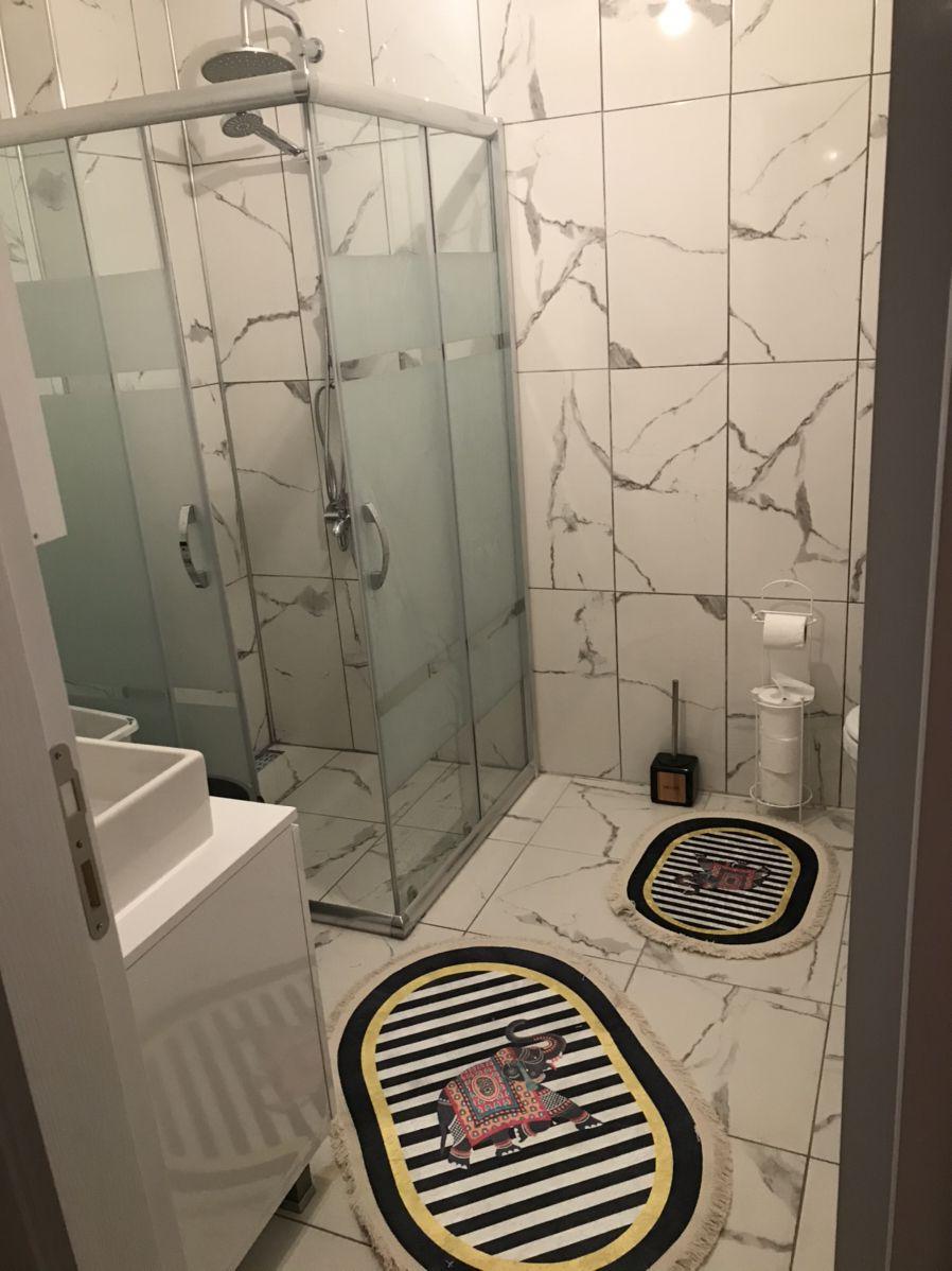 #banyo #dekor #homedecor #dekorasyonfikirleri