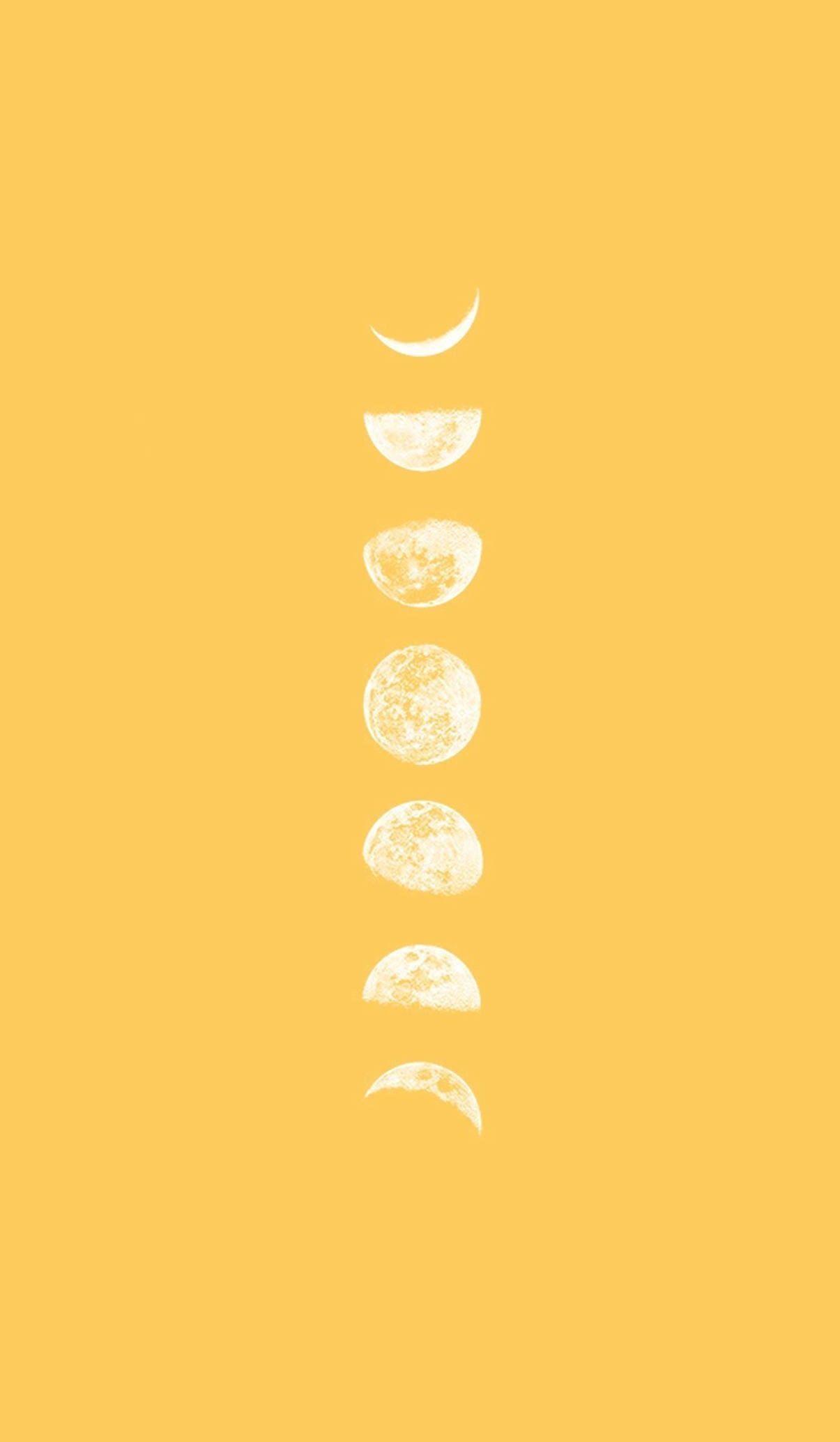 #ästhetische # Tapete #gelbe #gelbe Tapete 35 Gelbe ästhetische Tapete Sie sind an der richtigen