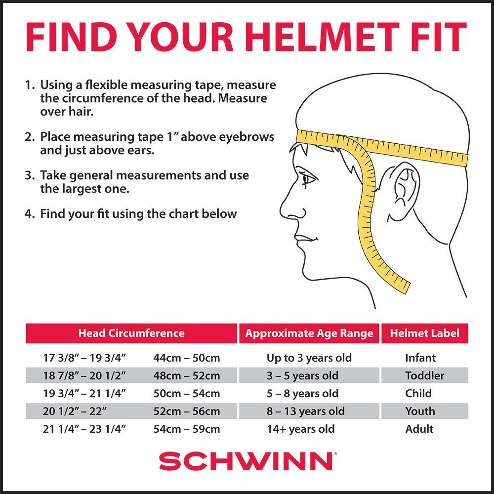 Schwinn Sw782242 Boys 3d Toddler Police Helmet Click Image For More Details It Is Amazon Affiliate Link Cycling Schwinn Kids Helmets Cycling Accessories