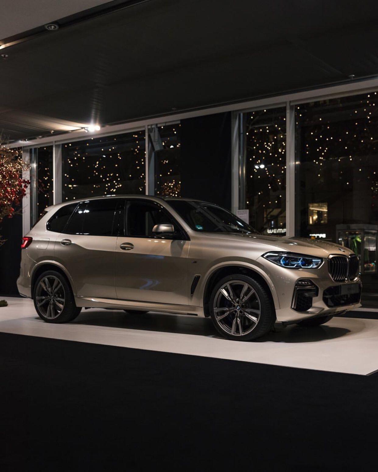 X5 2019 Modelle Bmw Bmw X5 Bmw Cars