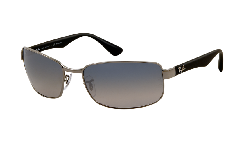Official Site Ray bans, Glasses, Sunglasses