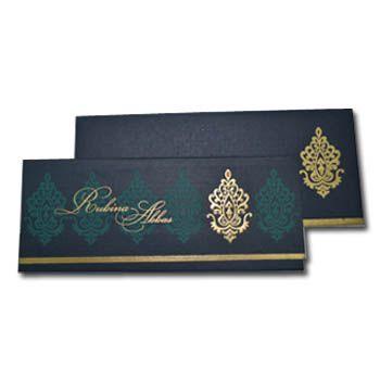Menaka Card - Online Wedding Card Shop | Hindu Wedding Card ...