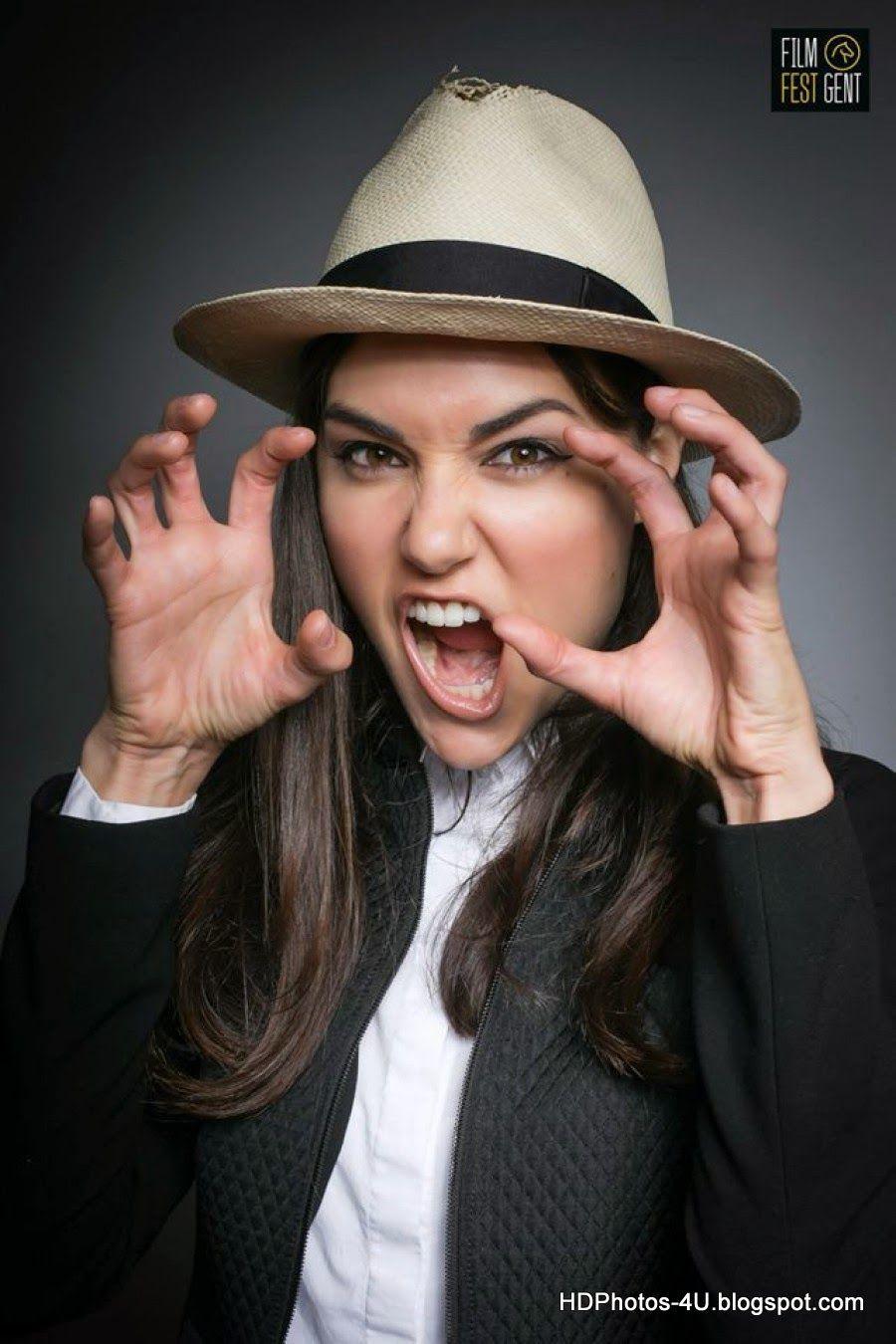 Sasha Grey Full Hd Images Wallpapers Actress Hd Wallpapers
