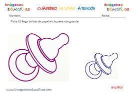 Resultado de imagen para actividades para niños de 2 a 3 años