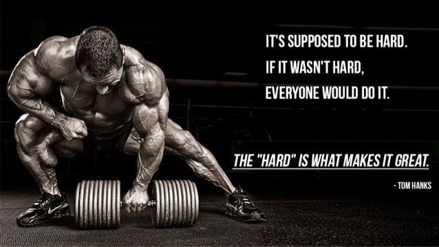 Pin On Muscle Quotes