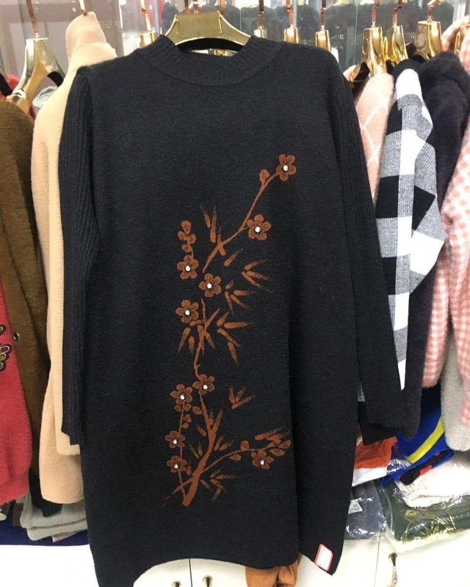 Yeni Kolleksiya New Collections Sifaris Ucun 994 51 355 23 84 Whats Instagram Posts Instagram Sweatshirts