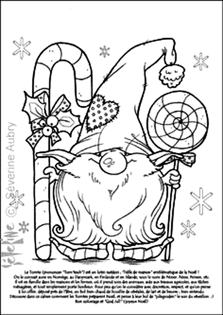 Pin by Dianna Dupont on Coloring | Pinterest | Coloriage ...