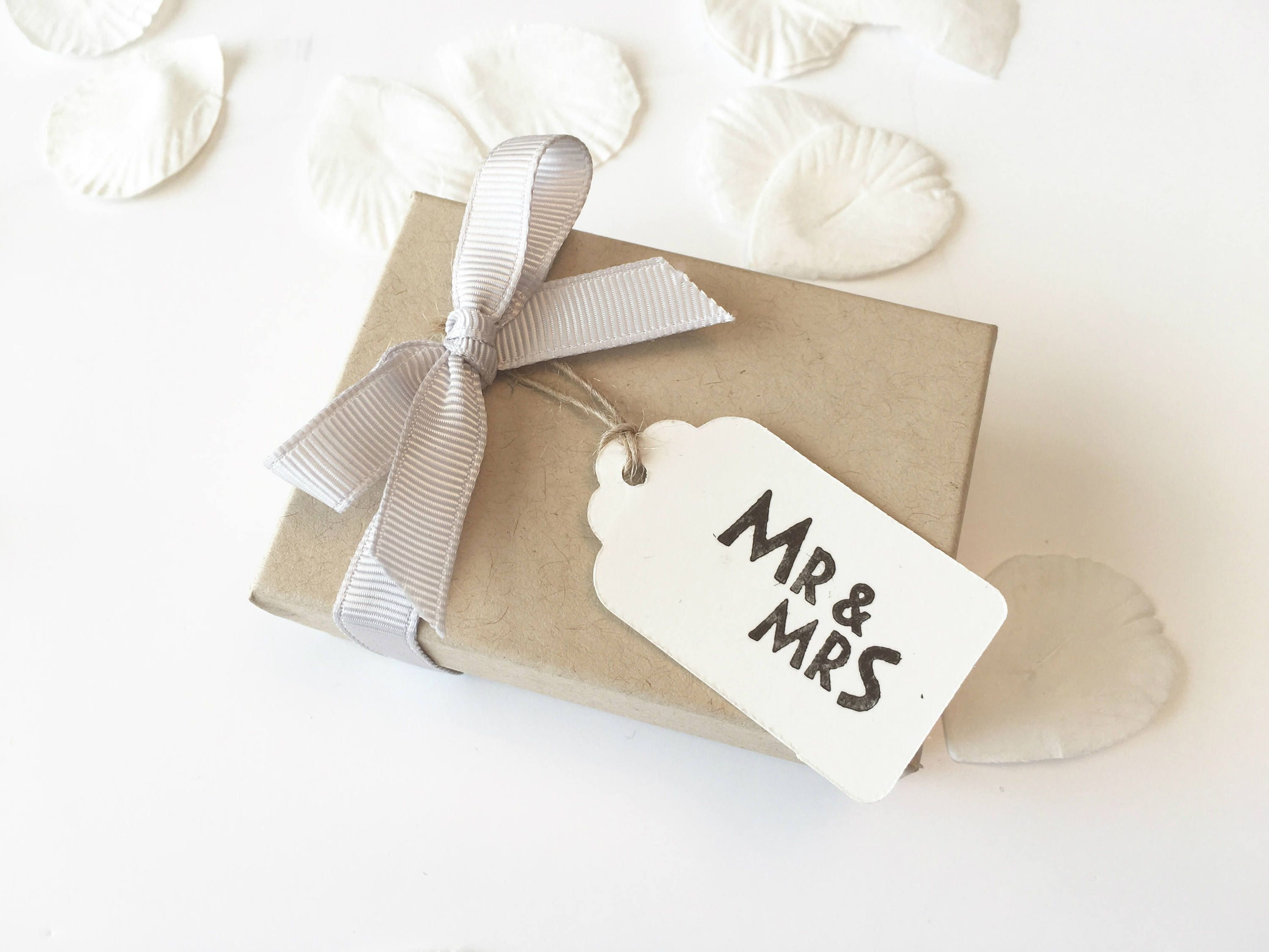 Wedding Favours, Wax Melt Wedding Favours, Soy Wax Melts, Scented ...
