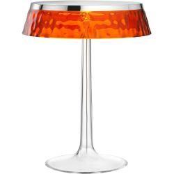 Flos Bon Jour table lamp, cover chrome, crown fumé (smoke gray) FlosFlos -  Flos Bon Jour table lamp, cover chrome, crown fumé (smoke gray) FlosFlos  - #Bon #boysbedroom #chrome #cover #crown #Flos #flosflos #fumé #Gray #Jour #lamp #linenbedideas #minimalistbedroommen #smoke #sofabeddiy #Table #woodenbeddiy