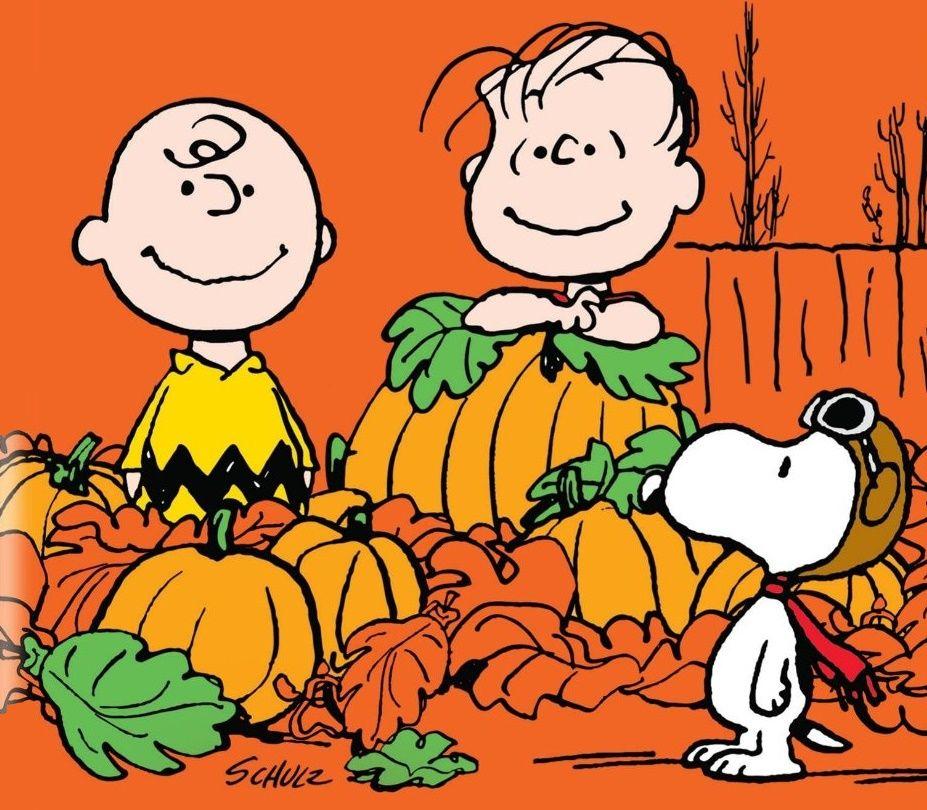 Peanuts Halloween Special Tv Show Images Gallery Charlie Brown Halloween Best Halloween Movies Great Pumpkin Charlie Brown