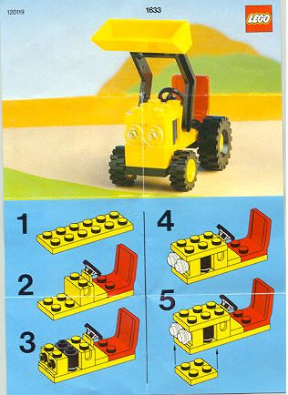 Pin by Michi Matschi on Lego Vintage | Classic lego, Vintage