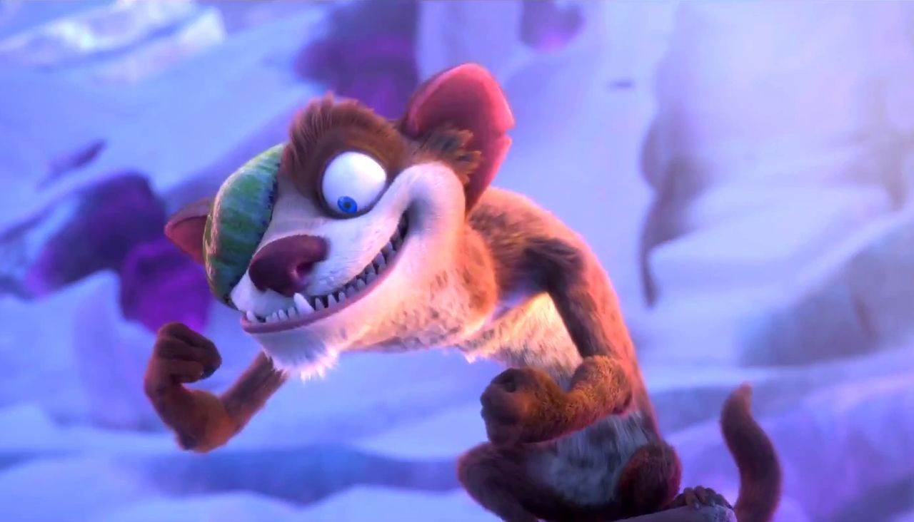 Best Images About Ice Age On Pinterest Trailers Ice Age And 1920