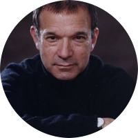 But I never listen to music while Im writing. - Stephen Greenblatt http://ift.tt/1N5vTTI  #Stephen Greenblatt