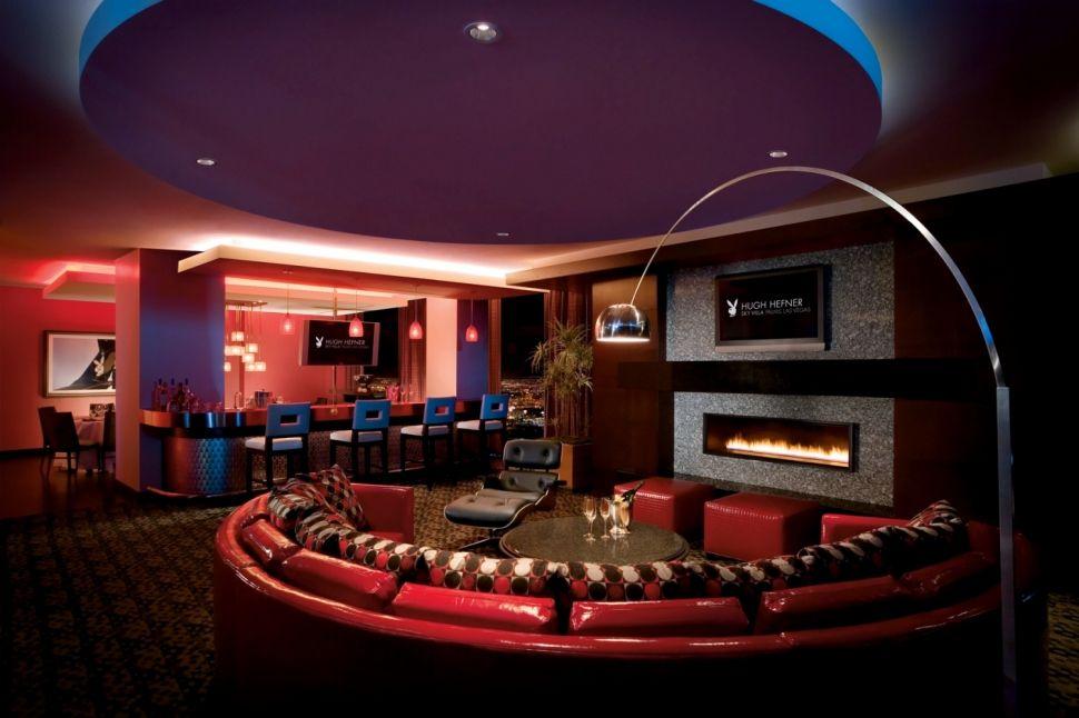 Top 3 hoteles eroticos en EEUU - http://www.absoluteeuu.com/top-3-hoteles-en-eeuu/