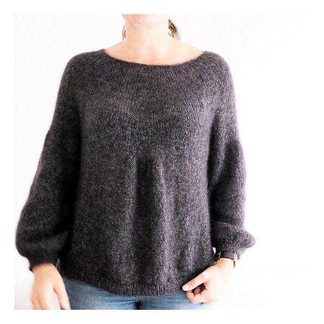 Ravelry: Inkyaholic's Miromesnil .:test knit :.
