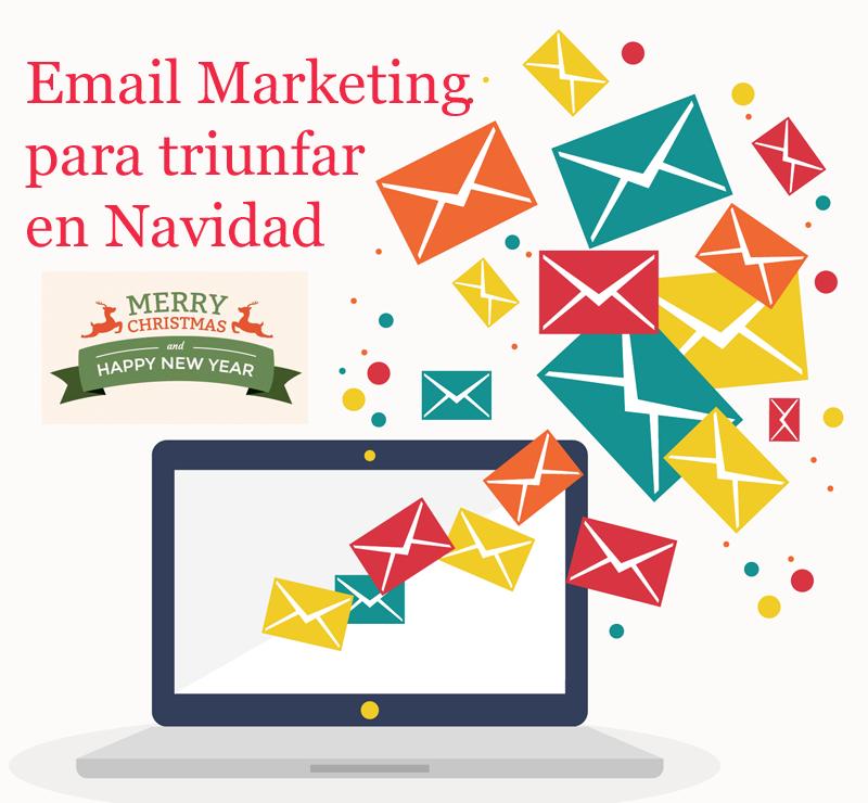 6 Tipos de Email Marketing para crear Engagement.   Kristina Pach