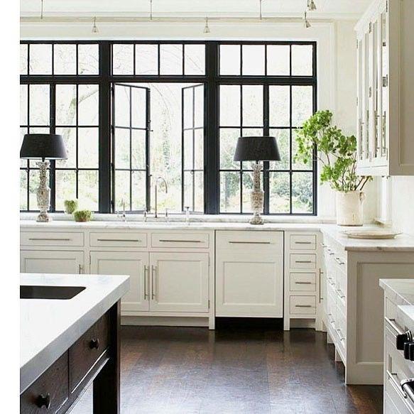 Rund Ums Haus, Runde, Weiße Einrichtungen, Haus Innenräume, Küchenumbau,  Küche Und Esszimmer, Ideen Für Die Küche, Connecticut, Äpfel