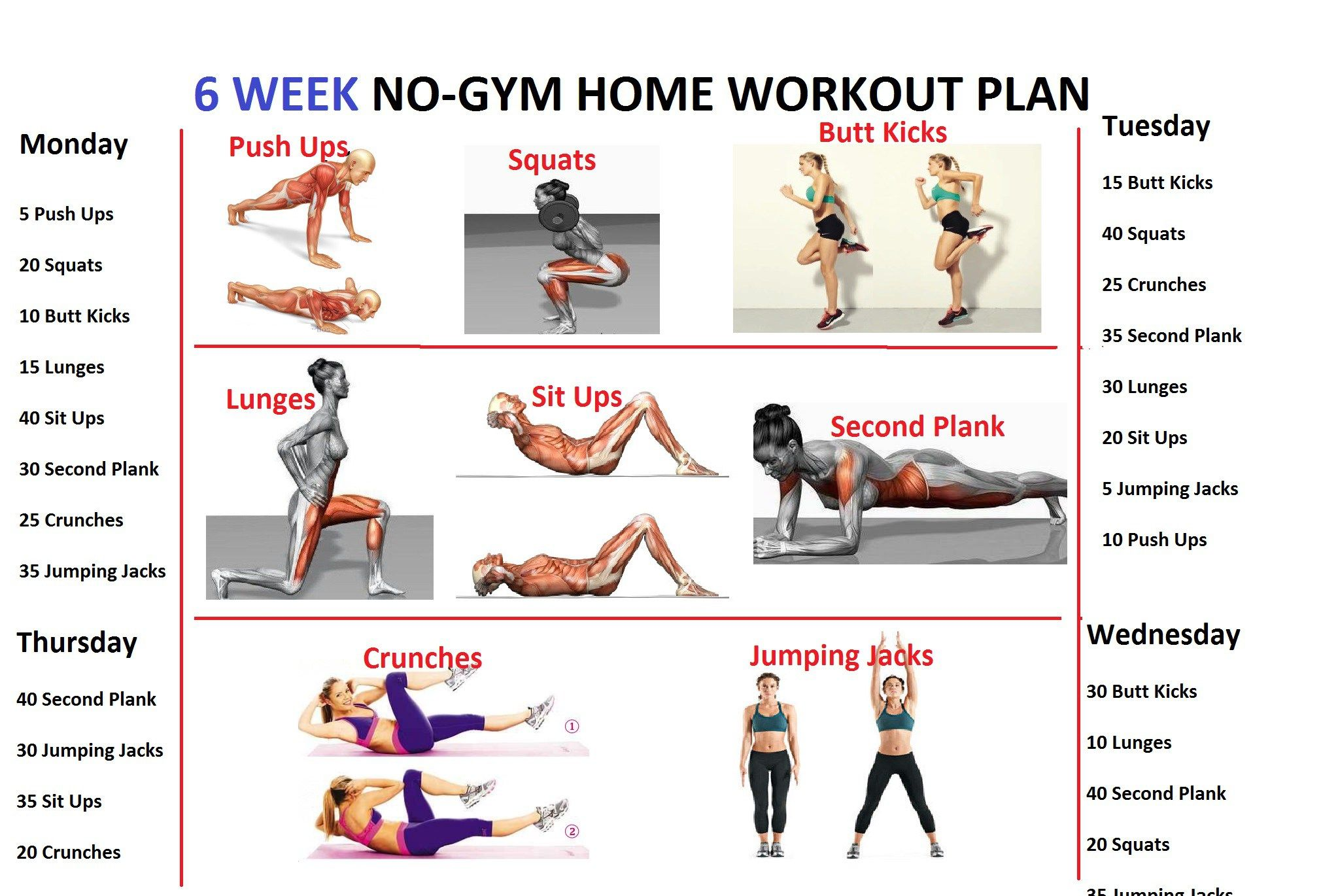 Have You Been Trying To Melt Extra Pounds Gain Muscle Or Tone Your Body If Are