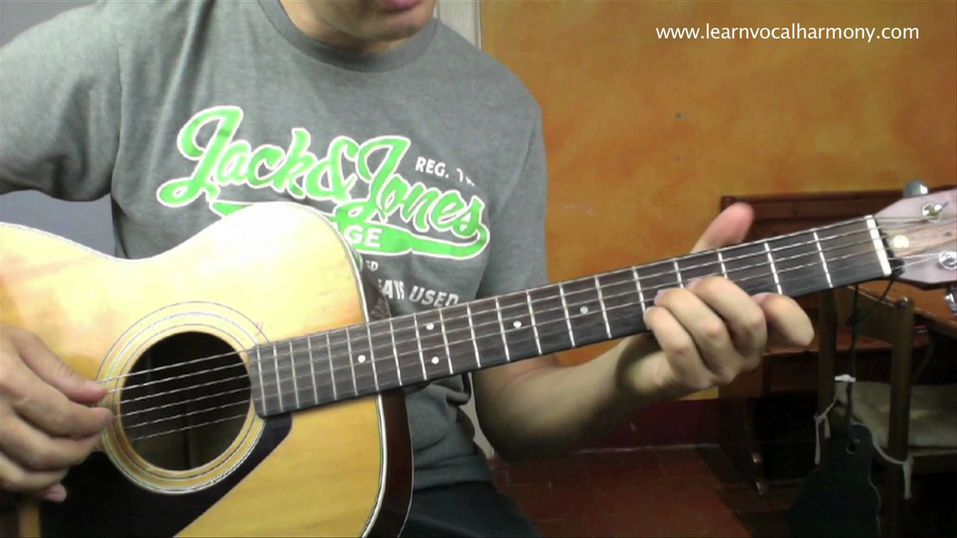 How To Really Play Dear Prudence Guitar Lesson Tutorial Musical