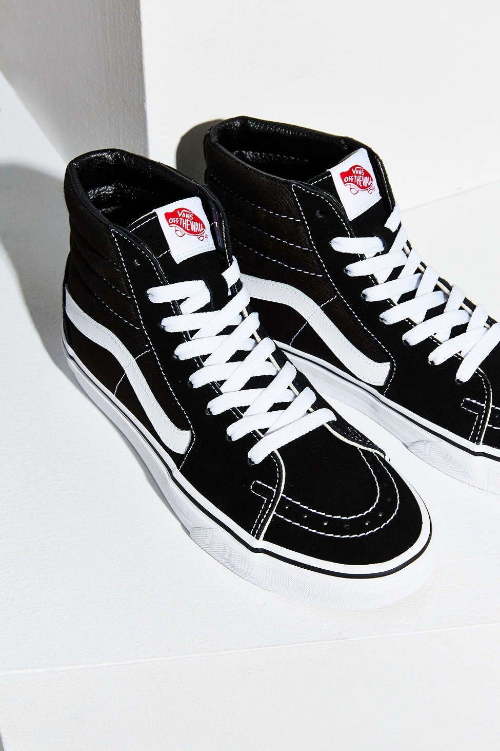 where are vans made buy clothes shoes