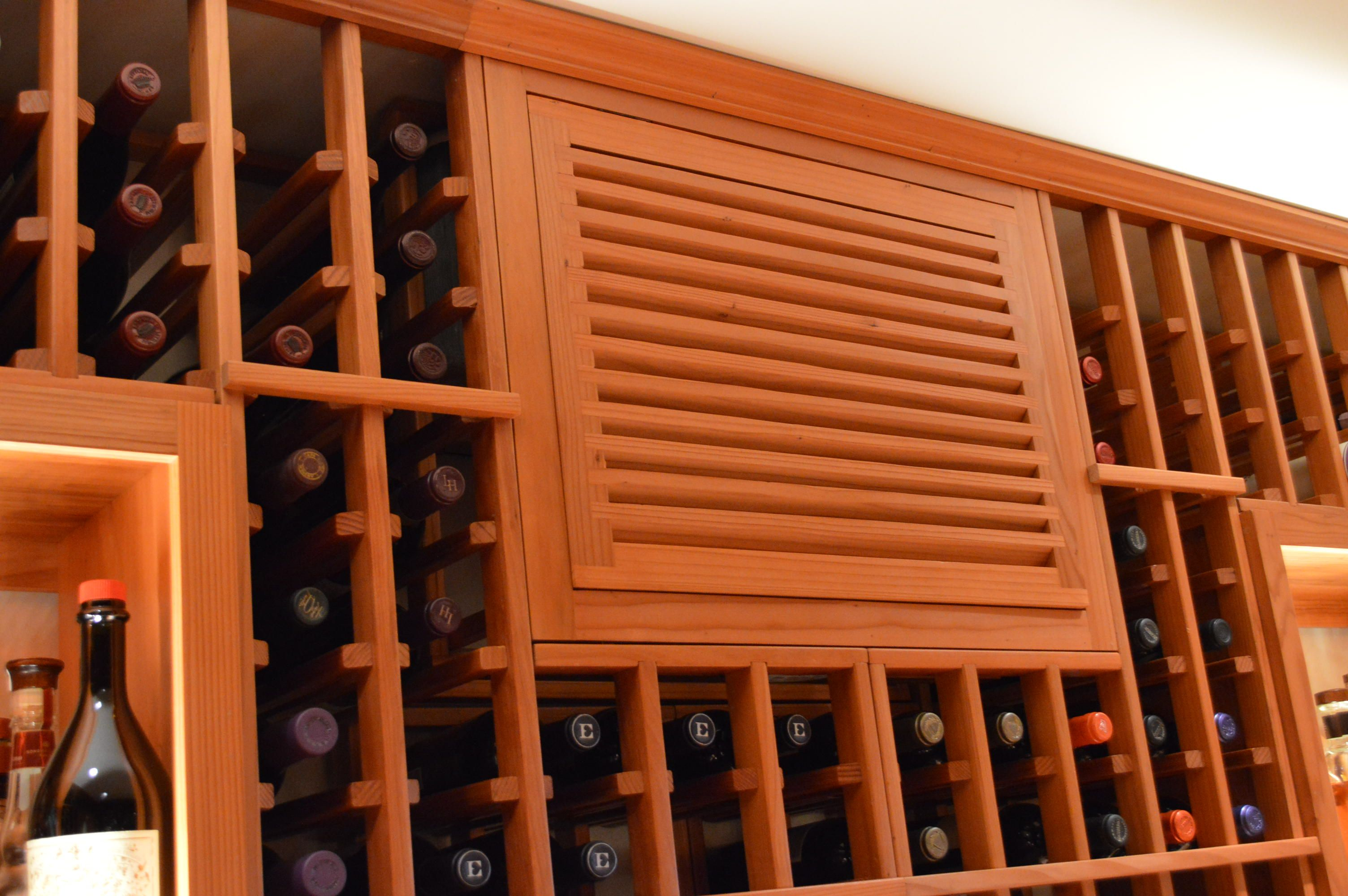 Wine Cellar Cooling Unit Canada  Best Image Hd