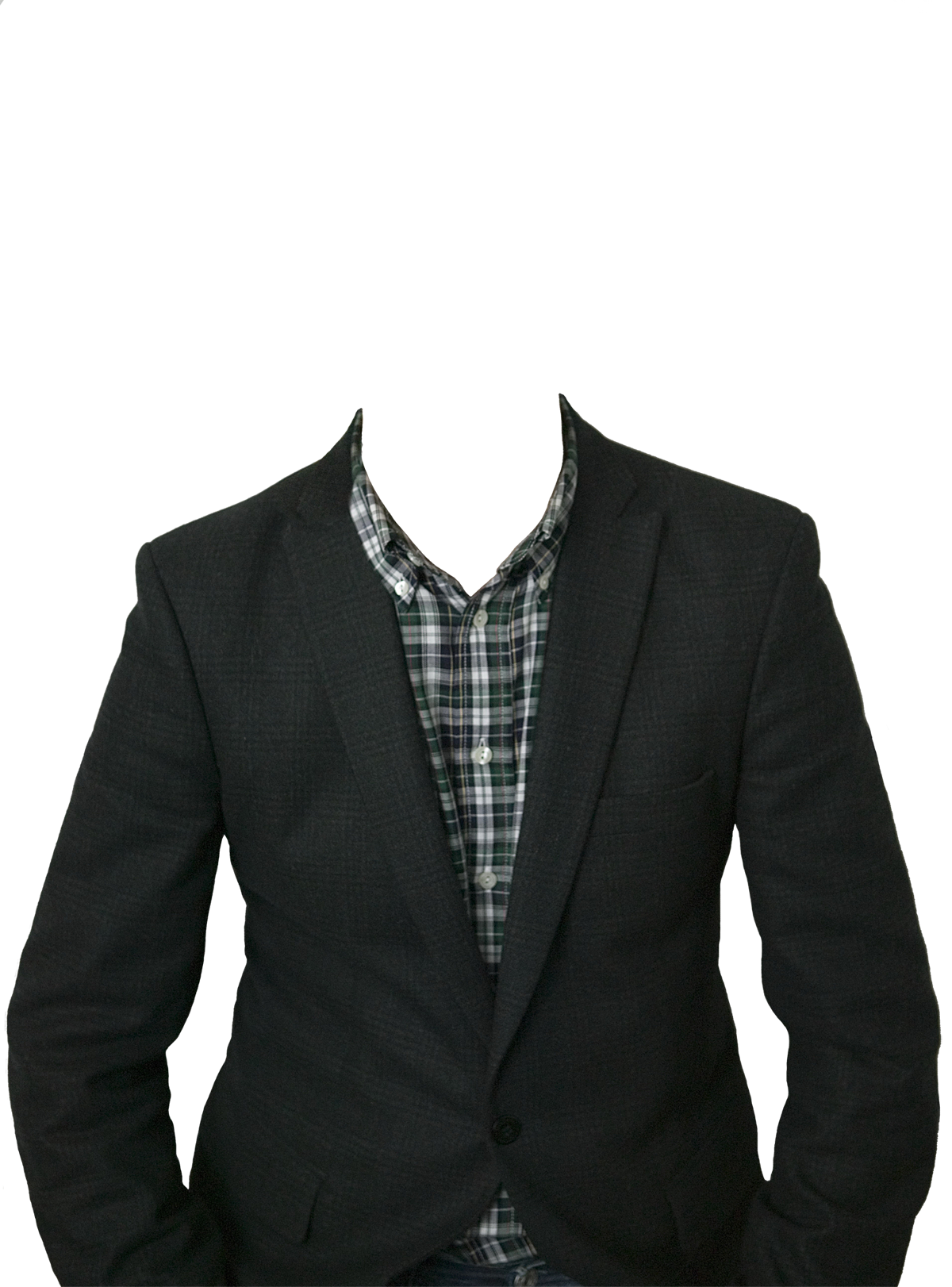 Suit PNG image image with transparent background