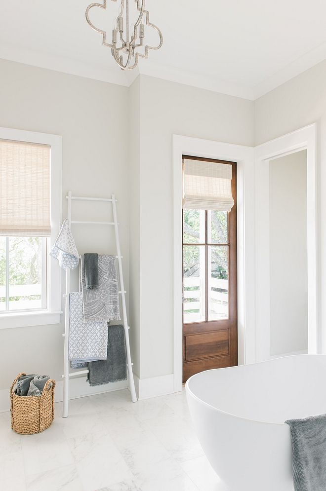 paint color interior design ideas new coastal farmhouse on paint colors designers use id=55317