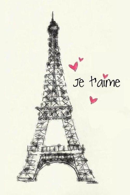 4 Tumblr Arch Doodle Pinterest Paris Paris Wallpaper And