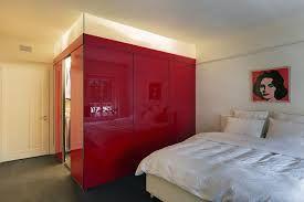 Bildergebnis für begehbaren kleiderschrank im schlafzimmer ...