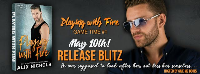 Ogitchida Kwe S Book Blog Release Blitz For Playing With