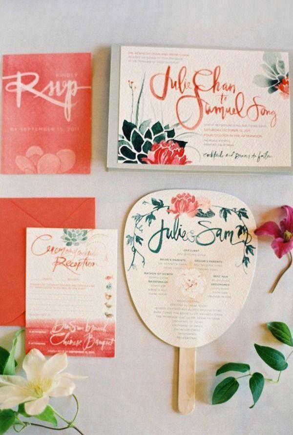 Brautkleider Pink another Entwerfen Sie Ihre eigenen lasergeschnittenen Hochzeitseinladun ...