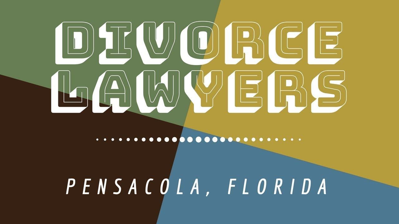 Divorce Lawyer Pace FL 32571 8509720267 Divorce