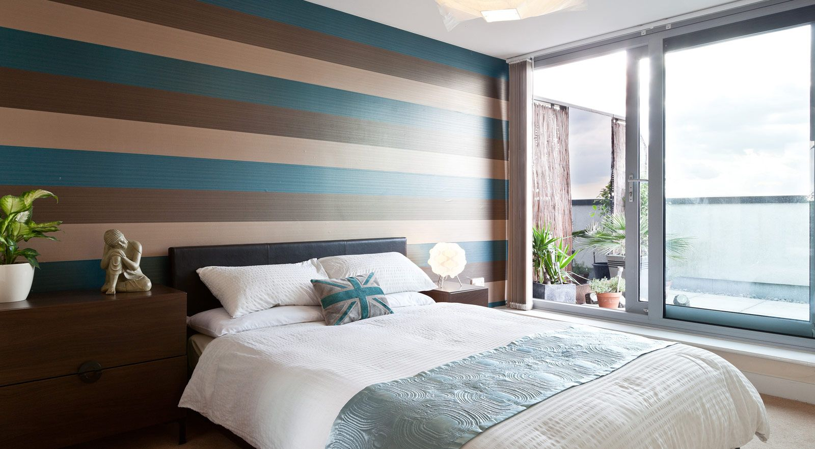 Vacation Apartments in Europe - Go with Oh | Spacious ...