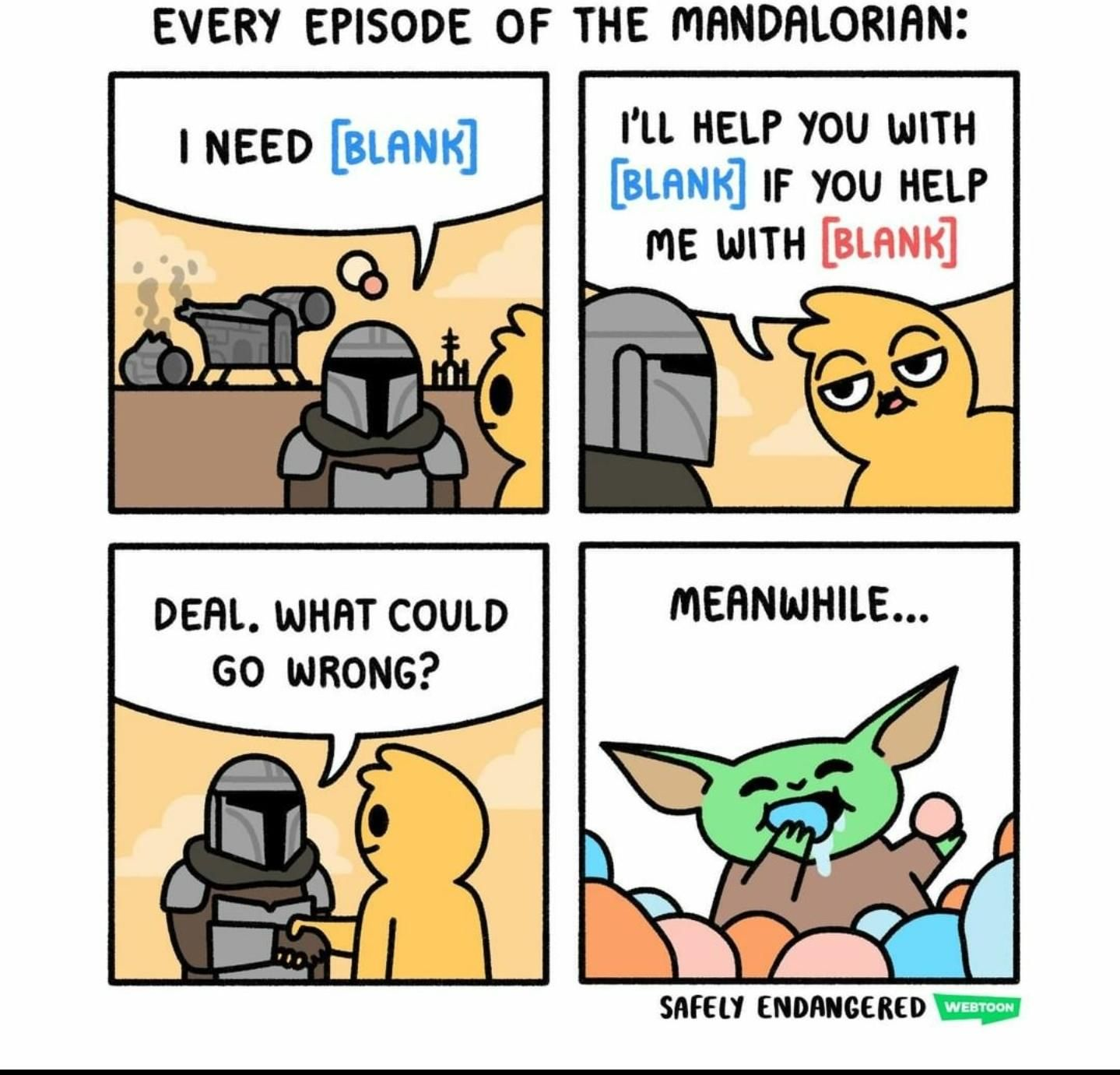 This Is Wholesome R Wholesomememes Wholesome Memes Star Wars Humor Star Wars Fandom Star Wars Memes