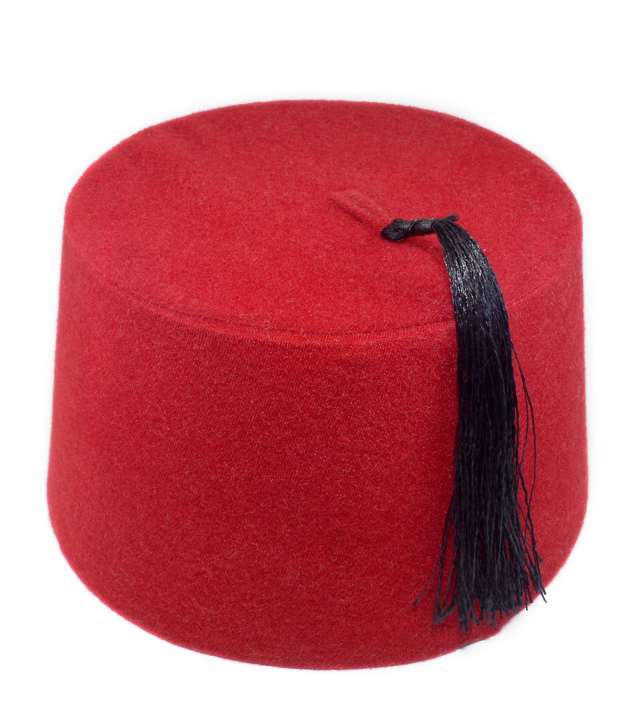 da598b09e fes'' | Go see the world ! | Ottoman, Hats, Gold accents