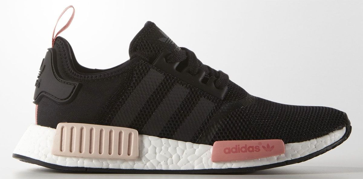 c925fe002 Here s What to Expect from the adidas NMD This Spring