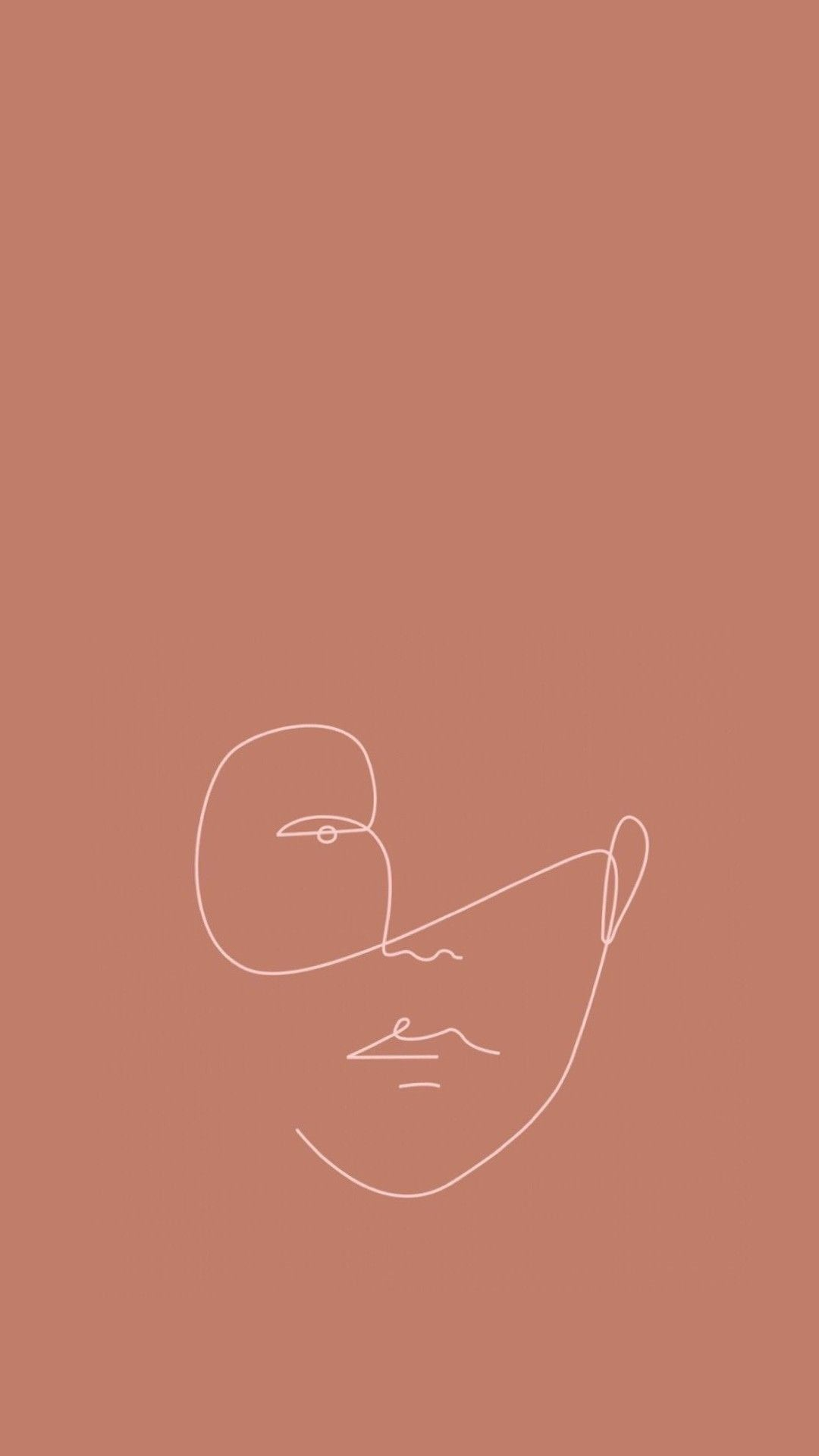 Pin by Jeon Jungkook 🌙 on Wallpapers in 2020 | Minimalist ...