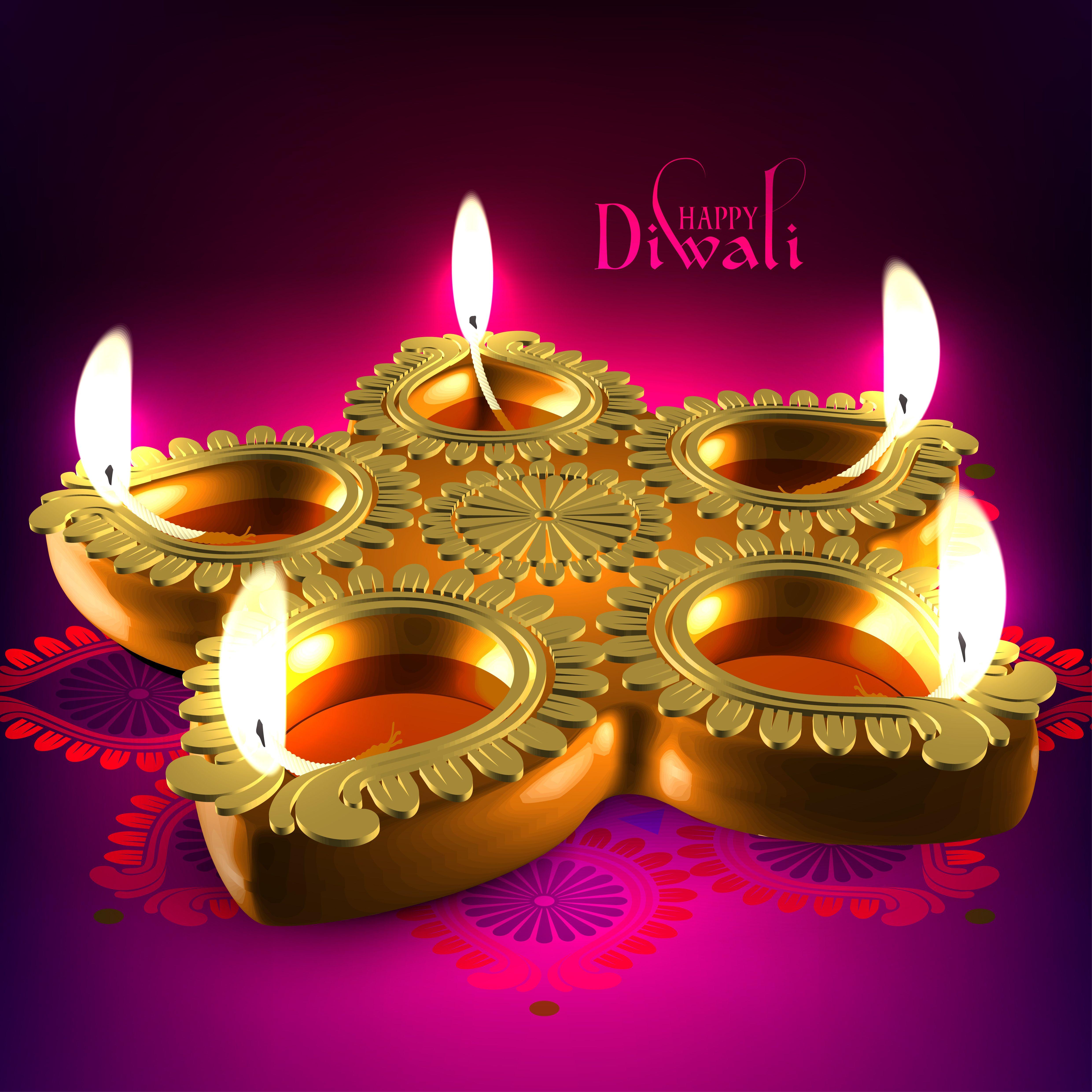 Diwali 2018 Diwali Festival Of Lights Deepavali Festival 2018