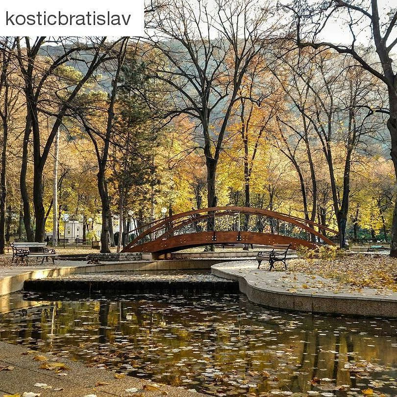 #wheretoserbia #Travel #Traveling #Travelgram #TopLikeTags #Travelling #Travelingram #Traveler #Travels #Travelphotography #Travelpic #Travelblogger #Traveller #Traveltheworld #Travelblog #Travelbug #Travelpics #Travelphoto #Traveldiaries #Traveladdict  #Serbia #autumn #bridge #spa #Balkan