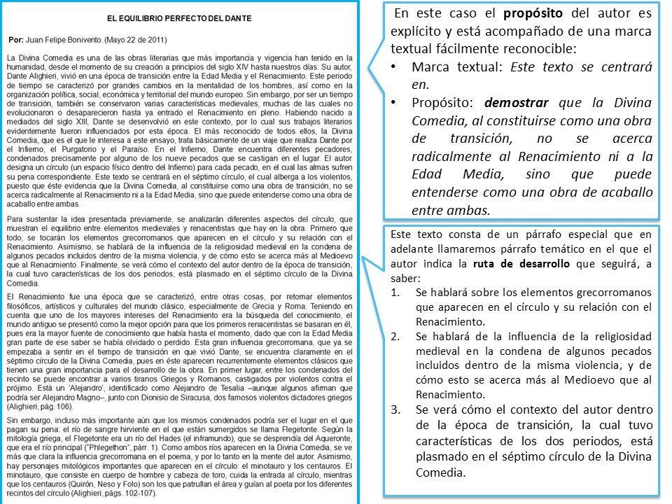 Ejemplo Parrafo De Conclusion Texto Argumentativo Tipos De Texto Leer Y Escribir