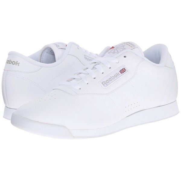 Reebok Lifestyle Princess Women S Classic Shoes Reebok Princess Classic Shoes Womens Fashion Shoes