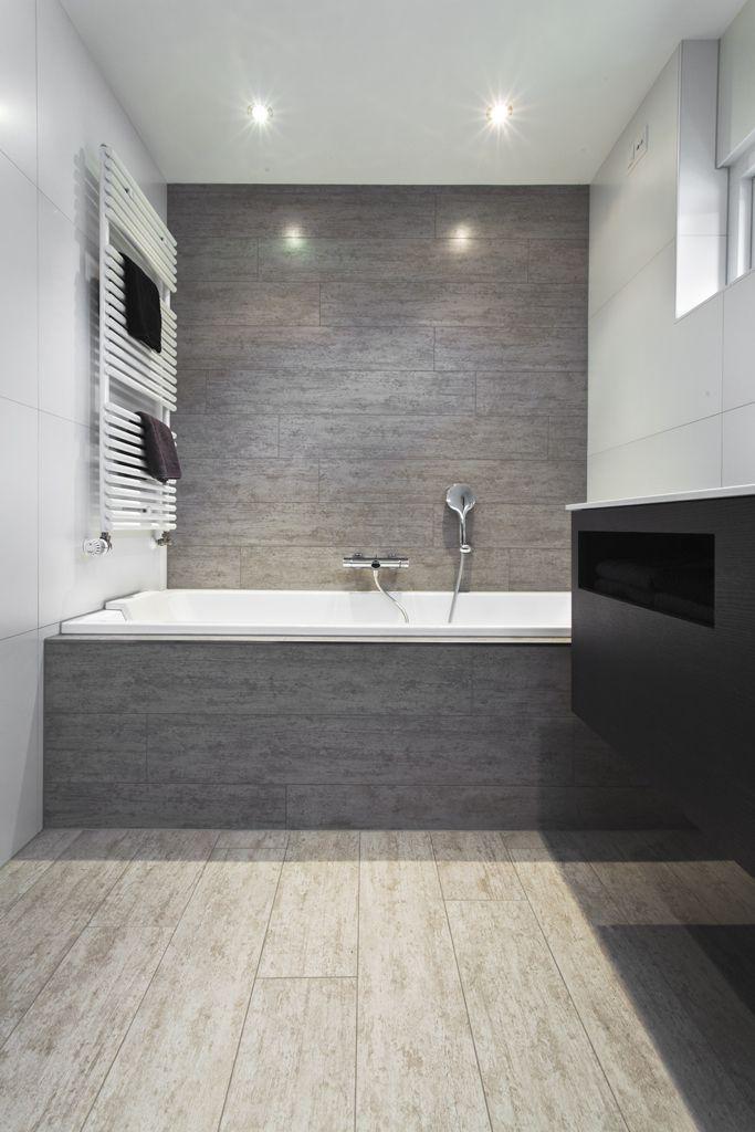 Badkamertegels kopen voordelig bij badkamer for Badkamer inspiratie tegels
